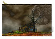 Silent Hill 2 Carry-all Pouch