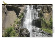 Silver Falls IIi Carry-all Pouch