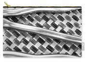 Silverware 2 Carry-all Pouch
