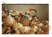 Simply Gourdgeous Carry-all Pouch