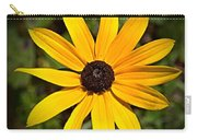 Simply Susan Carry-all Pouch