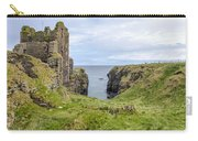 Sinclair Castle Scotland - 5 Carry-all Pouch
