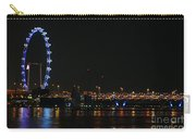 Singapore 2 Carry-all Pouch