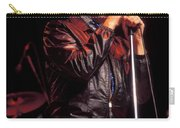 Singer Freddie Canon Carry-all Pouch