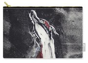Singing For Joy Carry-all Pouch