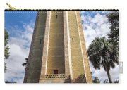 Singing Tower House Side View Carry-all Pouch