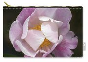 Single Peonie  8531 Carry-all Pouch