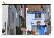 Sinnock Square Hastings Carry-all Pouch