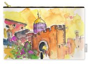 Sintra Castle Carry-all Pouch