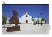 Sitges Spain Carry-all Pouch