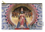 Sivagami Carry-all Pouch