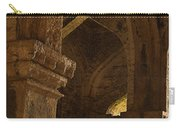 Skc 3281 Architecture Of An Era Carry-all Pouch