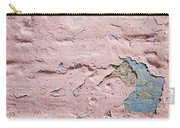 Skn 1953 Lake Representation Carry-all Pouch