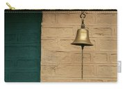 Skc 0005 Doorbell Carry-all Pouch