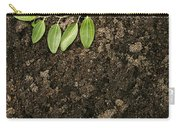 Skc 0091 Fallen And Separated Carry-all Pouch