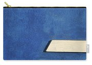 Skc 0304 Parallel Paths Carry-all Pouch