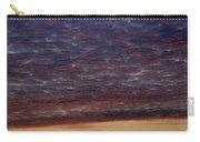Skc 0338 Sky Desert Carry-all Pouch