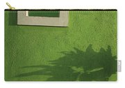Skc 0682 Nature In Shadow Carry-all Pouch
