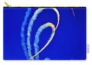 Sky Artist Carry-all Pouch
