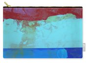 Sky Into The Sea Carry-all Pouch