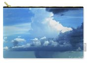 Sky Magic... Carry-all Pouch