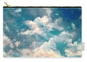 Sky Moods - Refreshing Carry-all Pouch