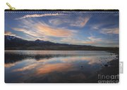 Sky Painting Carry-all Pouch