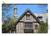 Skyland Manor House Carry-all Pouch