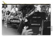 Skynyrd #2 Crop 3 Carry-all Pouch
