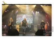 Skynyrd-group-7063 Carry-all Pouch