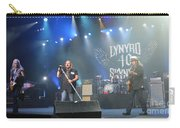 Skynyrd-group-7292 Carry-all Pouch