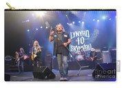 Skynyrd-group-7309 Carry-all Pouch