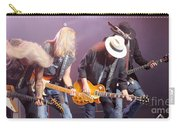 Skynyrd-group-7638 Carry-all Pouch