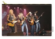 Skynyrd-group-7642 Carry-all Pouch