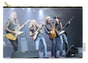 Skynyrd-group-7643 Carry-all Pouch