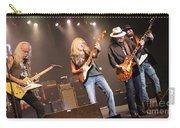Skynyrd-group-7668 Carry-all Pouch