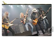 Skynyrd-group-7670 Carry-all Pouch