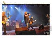 Skynyrd-group-7745 Carry-all Pouch