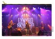 Skynyrd-group-7820 Carry-all Pouch