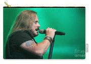 Skynyrd-johnny-7494 Carry-all Pouch