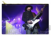 Skynyrd-johnnycult-7915 Carry-all Pouch