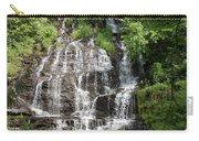 Slatebrook Falls Carry-all Pouch