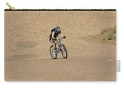 Slickrock Trail Utah Carry-all Pouch