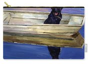 Slow Boat Carry-all Pouch