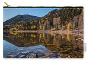 Smith And Morehouse Reflections Carry-all Pouch