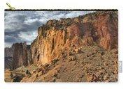 Smith Rainbow Rocks Carry-all Pouch