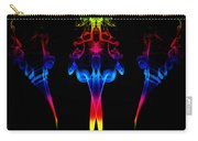 Smoke Art 120 Carry-all Pouch
