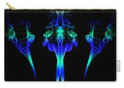 Smoke Art 121 Carry-all Pouch