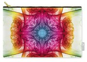 Smoke Art 28 Carry-all Pouch
