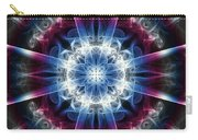 Smoke Art 29 Carry-all Pouch